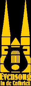 Capella Vesperale